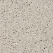 Кухонная столешница Cream Crystal №600,купить (продажа) оптом и в розницу по лучшим ценам в Украине (Харьков) фото