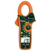 Клещи Extech EX810 токоизмерительные клещи переменного тока на 1000А /DMM + ИК термометр фото
