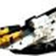 Капитальный ремонт буропогрузочных машин 1ПНБ2, 1ПНБ2Б, 2ПНБ2, 2ПНБ2Б и различных ЛЕБЕДОК фото