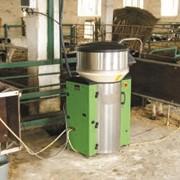 Оборудование для выпойки телят КВТ-2 фото
