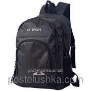 Рюкзак молодежный Enrico Benetti 47041001 фото