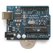 Система ГЛОНАСС/ GPS мониторинга фото