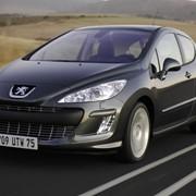 Шиномонтаж Peugeot (Пежо) Минск фото