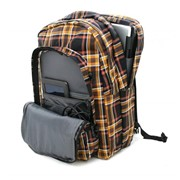 """Рюкзак для ноутбука до 15.6"""" фото"""