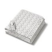 Электрическое одеядо (наматрасник) двуспальное Bidderford FH95F фото