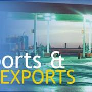 Консалтинг и организация импортно-экспортных операций_импорт-агенты фото
