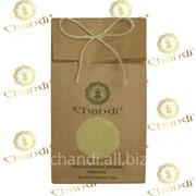 Порошок бесцветной хны Chandi, 100г фото