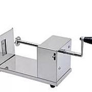 Аппарат для спиральных чипсов (ручной) PS-1 фото