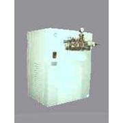 Гомогенизатор К5-ОГ2А-250 (Гомогенизация молока, майонеза, соков, нефтепродуктов, смазок, масел, изготовление топливно-водяных смесей), 250 л/час, 4кВт фото