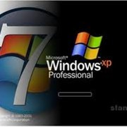 Установка Windows, Linux, Mac OS фото