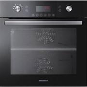 Духовой шкаф Samsung BTS16D4G/BWT фото