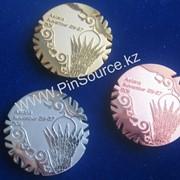 Изготовление орденов, наград, медалей, значков фото