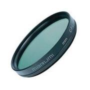 Светофильтр MARUMI Circular PL 72mm фото