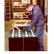 Восстановления тяговых АКБ фото