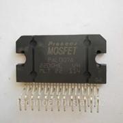 Микросхема PAL007A 855 фото