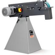 Ленточно-шлифовальный станок Fein Grit GX 75 (базовый блок), 75 мм фото
