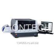Автомат для установки SMD компонентов M10 V фото