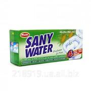 Подвеска в унитаз SANY WATER М 0052 фото