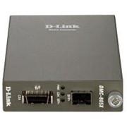 Модуль D-Link DMC-805X фото