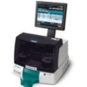 Техническое обслуживание медицинского диагностического оборудования. фото
