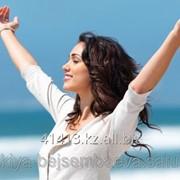 Курс гинекологического массажа (10 сеансов) фото