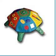 Чехол для черепахи фото