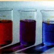 Нитробензол, 99% фото
