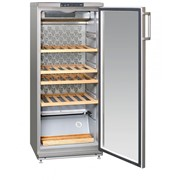 Холодильник винный ATLANT ХТ-1008 фото