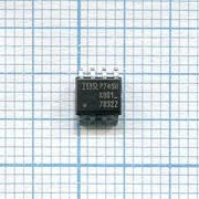 Транзистор IRF7832ZTRPBF фото