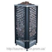 Печь для сауны и бани EOS Saunadome фото