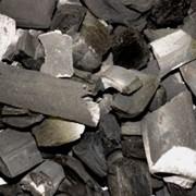 Предприятие производит древесный уголь из твёрдых пород, уголь высшего качества, продажи по Украине. фото