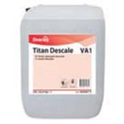 Кислотное моющее средство Descale VA1, арт 5600013 фото