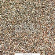 Гранатовый песок для гидроабразивной резки, продам, Украина. фото