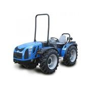 Тракторы VOLCAN 750/850/950 AR фото