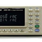 АВМ-1084 Милливольтметр двухканальный фото