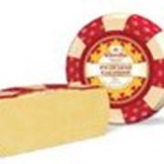 Сыр `ТМ Шостка` фото