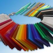 Компания предлагает полный комплекс услуг в области создания продукции из полимерных материалов фото