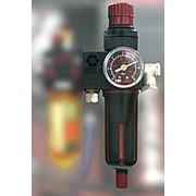 G800A13 Регулятор давления фото