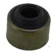 TB-25-34950-00-AMсальник клапанов фото