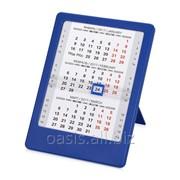 Календарь настольный Офисный помощник фото