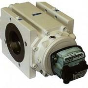 Ротационные счетчики газа РСГ фото