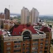 Квартиры 1- комнатные ТРУСКАВЕЦ, Квартира, оренда жилья, продажа недвижемости ТРУСКАВЕЦ, недвижемость цены, аренда недвижемости ТРУСКАВЕЦ, квартира Трускавец, куплю квартиру Трускавец, недвижимость Трускавец фото