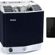 Печь электрическая TYLO Combi Compact RC 4 220/380В фото