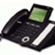 IP-телефон LIP 7024LD фото