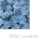 Шлак алюминия (окись алюминия) фото