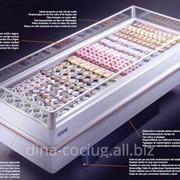 Низкотемпературная бонета Costan фото