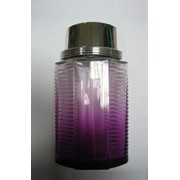 Флаконы для парфюмерии H627 фото