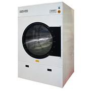 Крестовина для стиральной машины Вязьма ВС-50.11.00.150 артикул 157995У фото