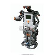 Роботы игрушки фото