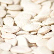 Тыквенные семечки Сырые калибр 11+ фото